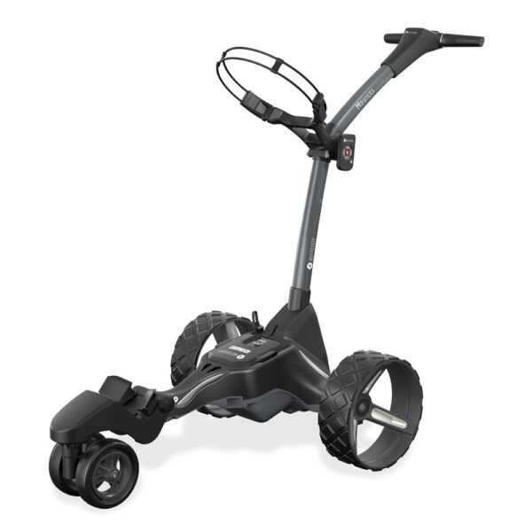ELECTRIC CART,MOTOCADDY M7 REMOTE